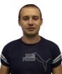 Виктор Маркелов менеджер АВТОСТЭЛС-Астрахань