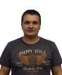 Станислав Снеховский руководитель АВТОСТЭЛС-Астрахань