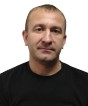 Десятниченко Андрей Владимирович менеджер АВТОСТЭЛС-Осинники