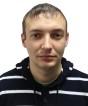 Канунников Дмитрий Александрович менеджер АВТОСТЭЛС-Осинники