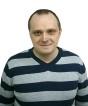 Баринов Евгений менеджер по продажам АВТОСТЭЛС-Сергиев Посад