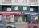 АВТОСТЭЛС-Новосибирск